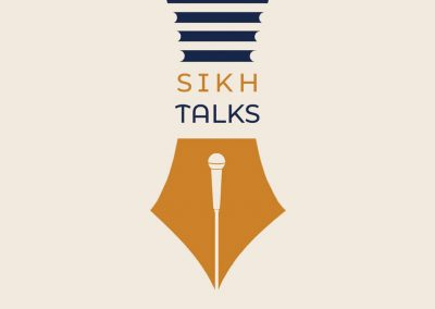 Sikh Talks