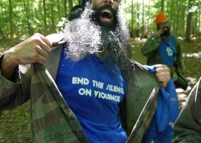 Singhs Camp sports (2)