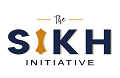 The Sikh Initiative