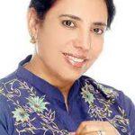 Jessi Kaur